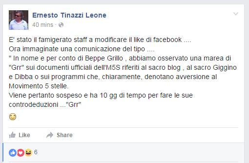 facebook reactions - 4