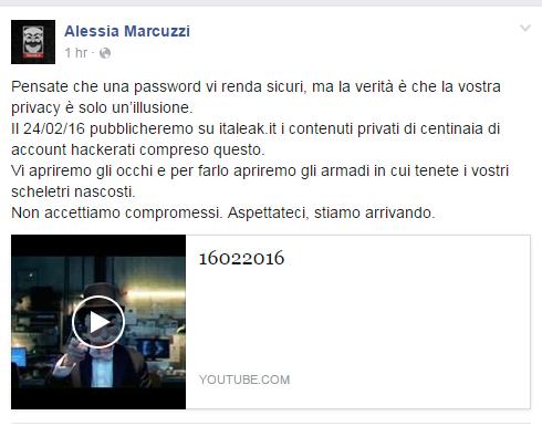 hacker italeak mr robot - 5