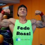 Federico Rossi