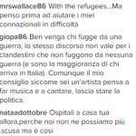 emma marrone rifugiati -4