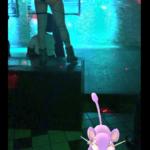 pokemon go meme - 3