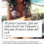 tiziana-cantone-slut-shaming-1