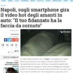 tiziana-cantone-slut-shaming-15