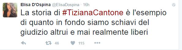 tiziana-cantone-slut-shaming-5