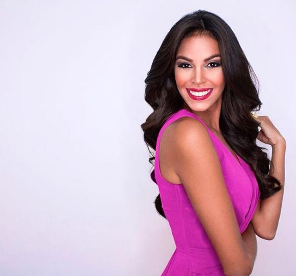 miss-venezuela-2016-1