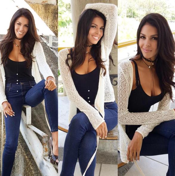 miss-venezuela-2016-6