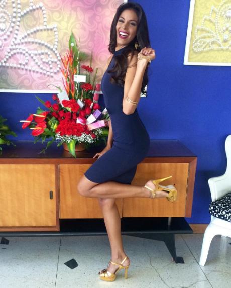 miss-venezuela-2016-8