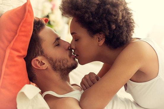 innamorato (3)