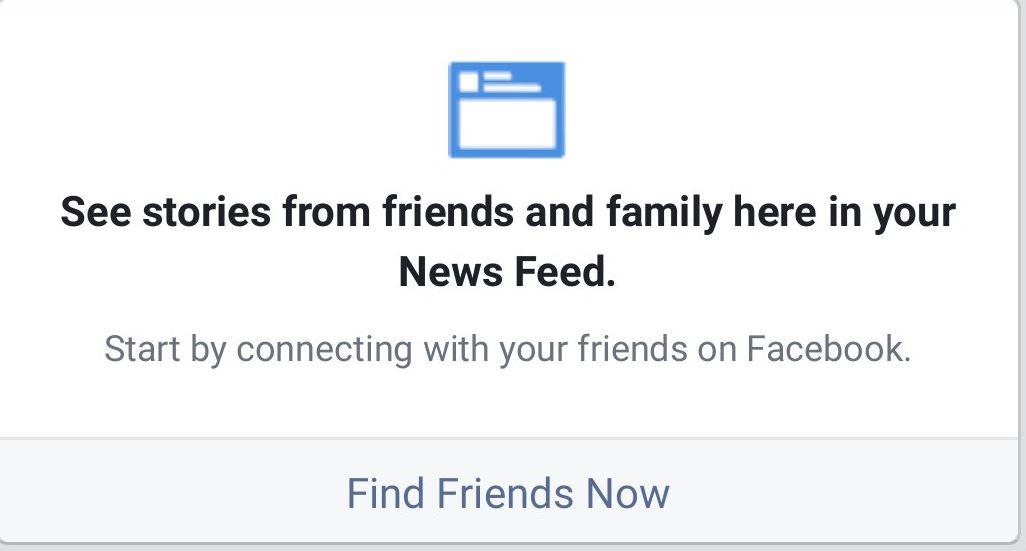 facebook non funziona iphone smartphone mobile 4