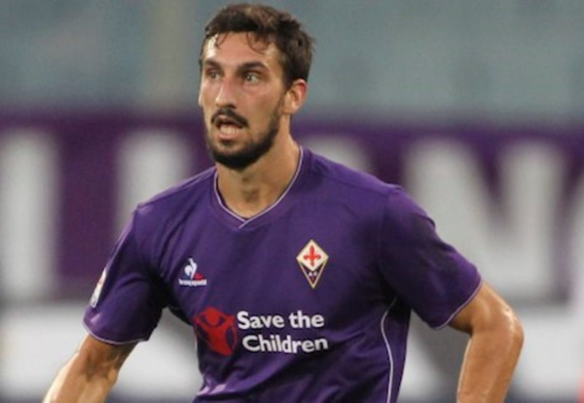 davide astori morto fiorentina