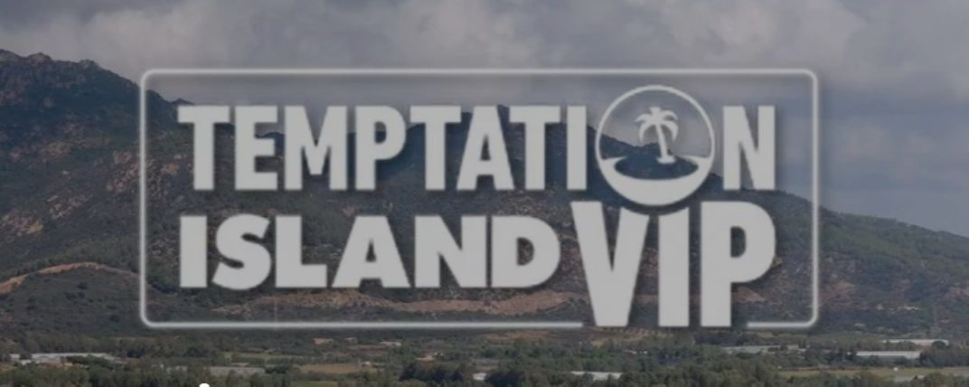 Temptation Island Stream
