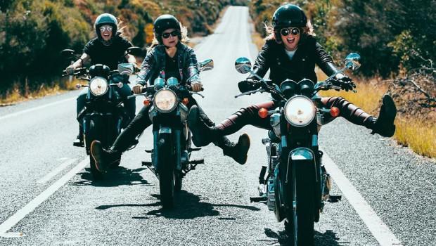 festa_della_donna_motocicliste_esempio_da_seguire_17683