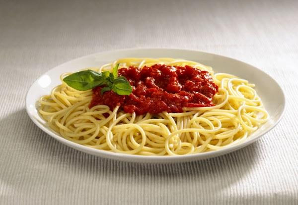 spaghetti_pomodoro_fabianelli
