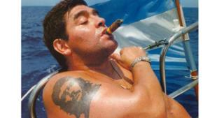 diego-maradona-tattoos-3