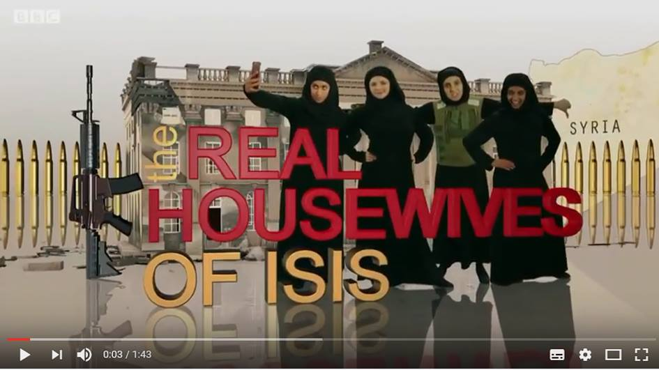 donne-isis
