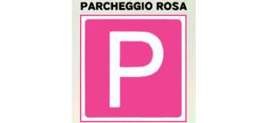 parcheggio_rosa