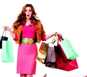 shopping-girl-1