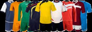 banner-magliette-da-calcio-personalizzate
