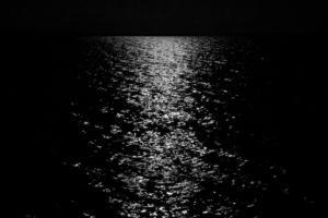 sea-920091_960_720