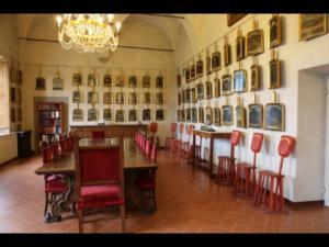 _Accademia_della_Crusca_Sala_delle_Pale
