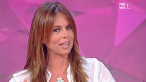 Paola-Perego-e1326386027709