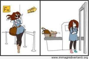 controllo-di-sicurezza-in-aeroporto