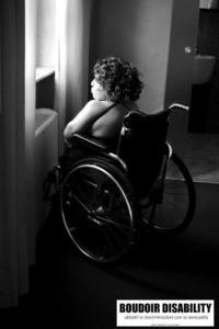 valentina-tomirotti-testimonial-boudoir-disability