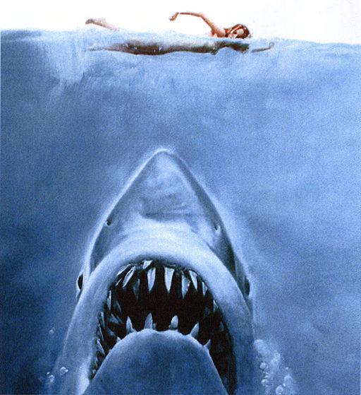 paura-degli-squali