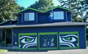 seahawks casa