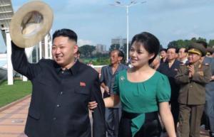 kim-jong-un-moglie