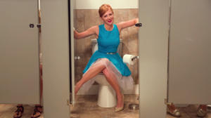 wc toilette autogrill bagno donne