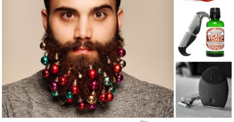 Regali Di Natale Maschili.Regali Di Natale Cosa Non Regalare Ad Un Uomo Syndrome Magazine