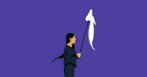Iran sacchetti bio