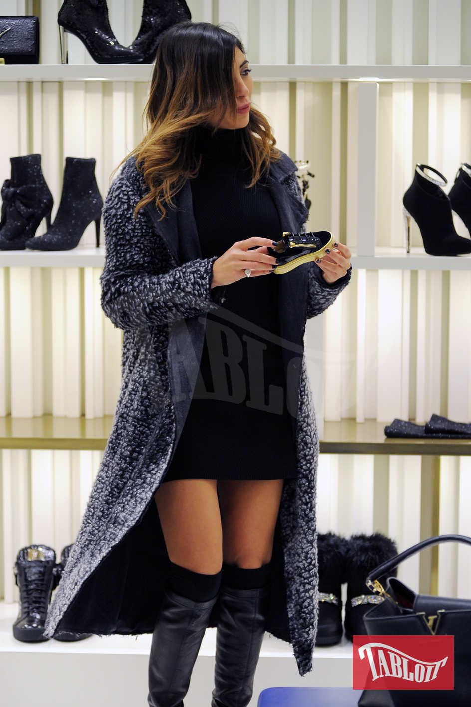 Alex Belli è stato sposato quattro anni con la modella Katarina Raniakova ma la coppia non ha mai avuto figli. Con Mila Suarez l'attore potrebbe essere pronto a fare sul serio...