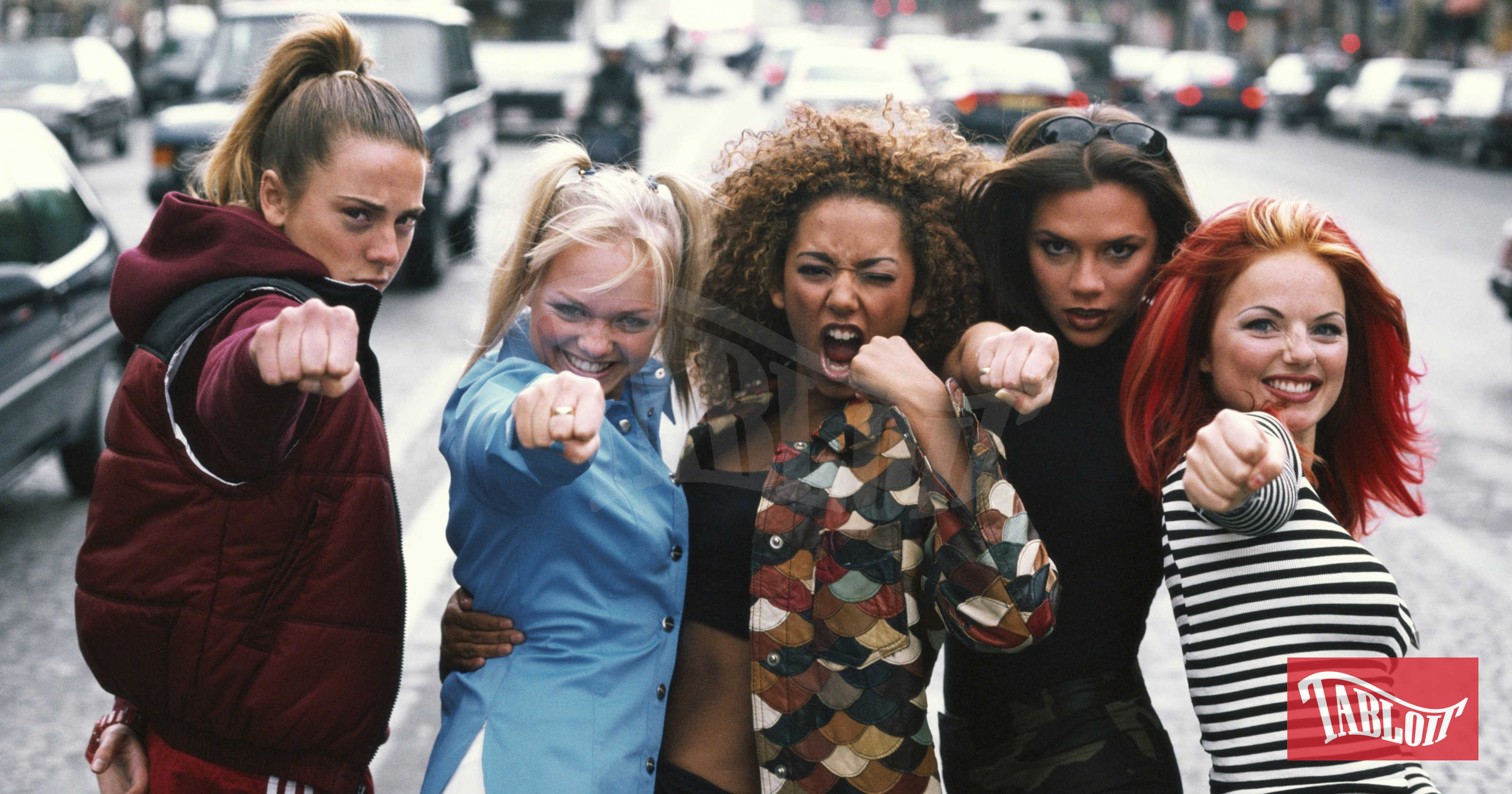 La reunion delle Spice Girls è prevista per il 2018 in occasione di uno speciale tv e di una compilation celebrativa