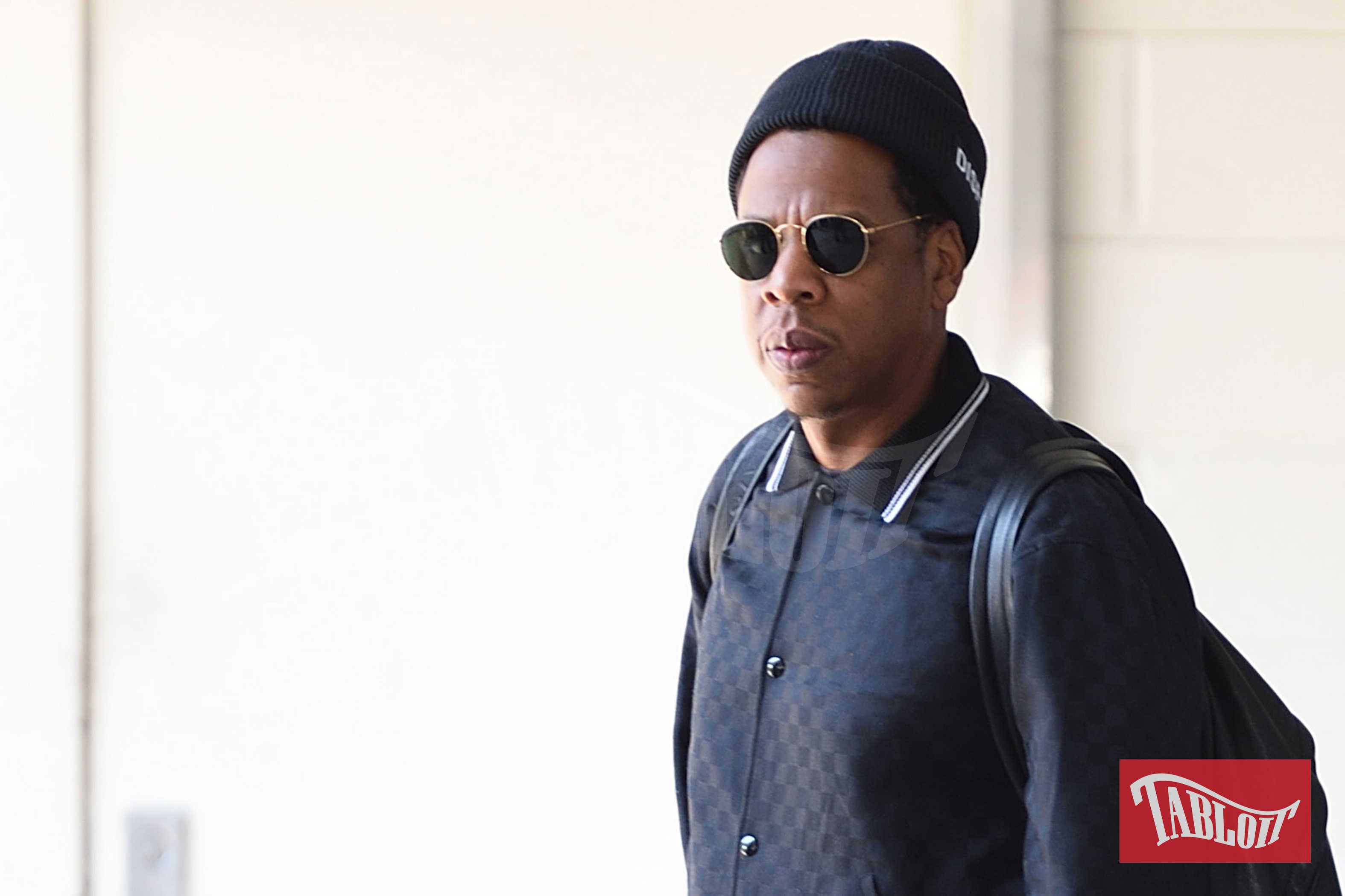 Jay-Z miliardario