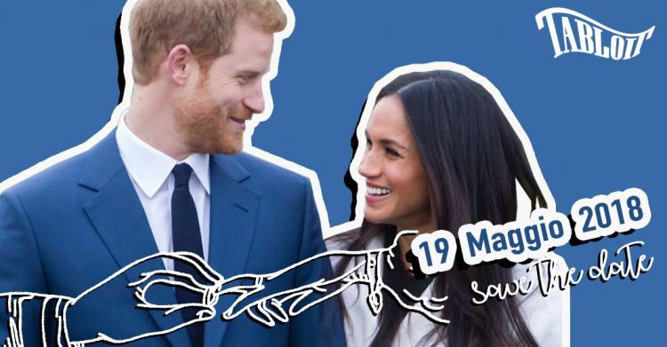 Regno Unito sposato dating