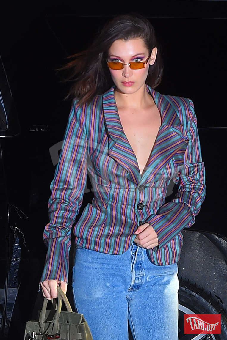 Che datare che Kendall Jenner