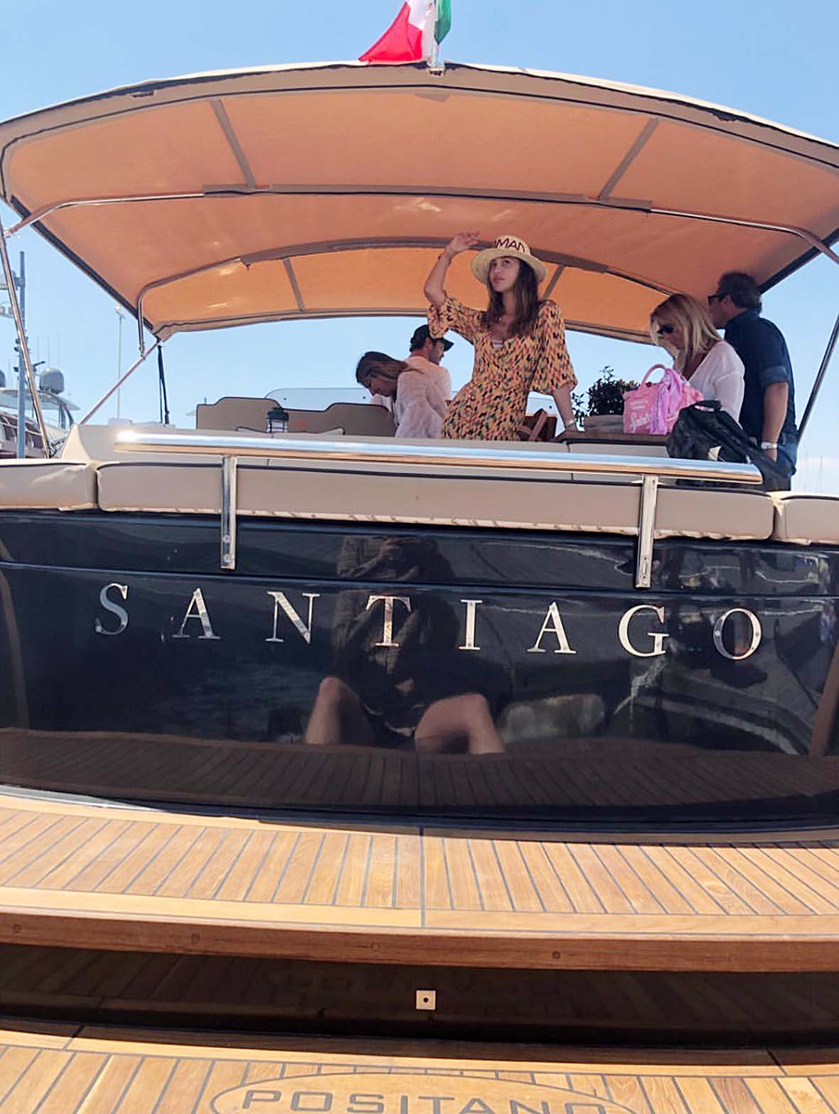 barca stefano de martino