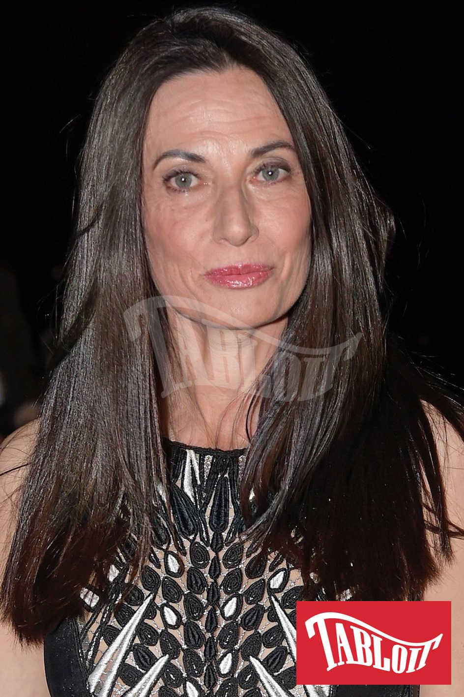 L'influencer Giulia Valentina da vecchia