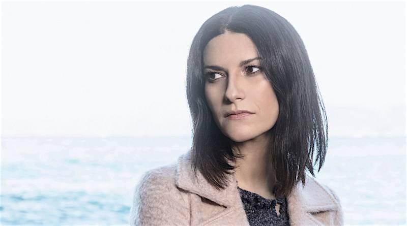Laura Pausini Frasi A Meta Video E Testo Del Nuovo Singolo