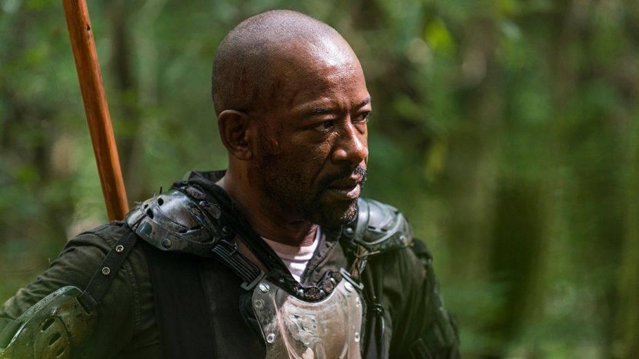 """The Walking Dead 8x13 - Recensione della puntata """"Fuori Strada"""""""