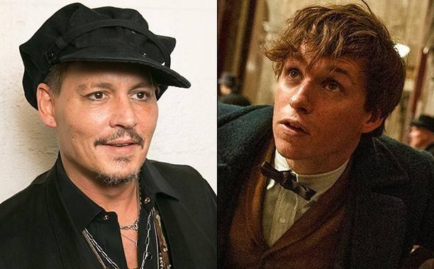 Johnny Depp Compleanno Top 5 Film Non Solo Pirati Dei Caraibi