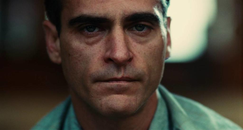 Joker: Joaquin Phoenix non è al corrente dell'esistenza del progetto