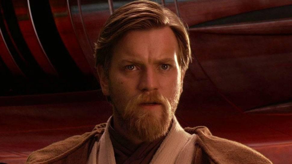 Star Wars: Lo spin-off su Obi-Wan Kenobi sul set di Game of Thrones?