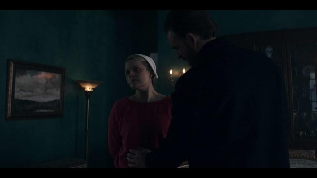 The Handmaid's Tale 2x07