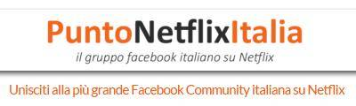 punto netflix banner