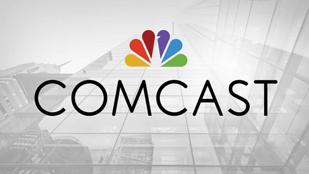 Disney: Acquisizione della Fox incerta per l'offerta della Comcast