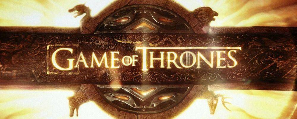 game of thrones spin off prequel