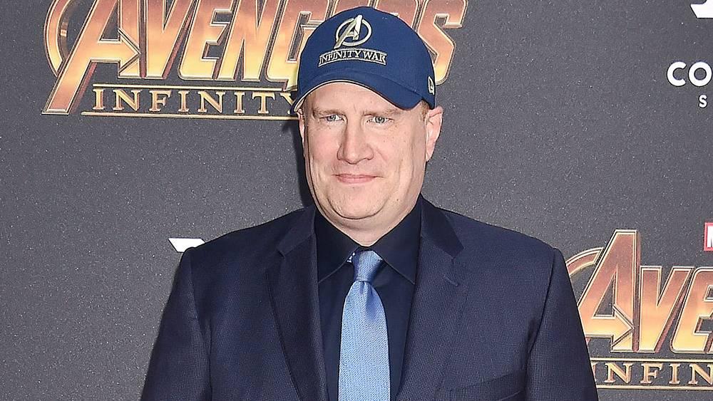 Marvel, Kevin Feige promette più personaggi LGBT nel futuro del MCU